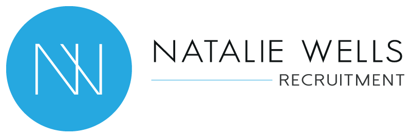 Natalie Wells Recruitment